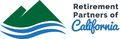 401k Advisors of Retirement Partners of Santa Clarita, California